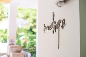 Destino Pacha Ibiza Resort (13 of 79)