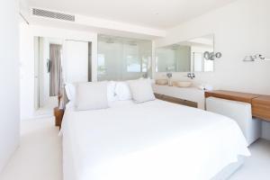 Destino Pacha Ibiza Resort (40 of 79)