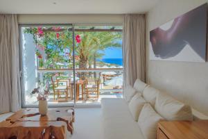 Destino Pacha Ibiza Resort (10 of 79)