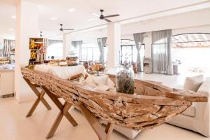 Destino Pacha Ibiza Resort (24 of 79)