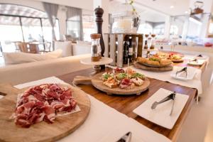 Destino Pacha Ibiza Resort (25 of 79)