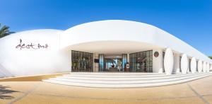 Destino Pacha Ibiza Resort (30 of 79)