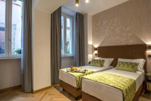 Navona Essence Hotel - AbcAlberghi.com