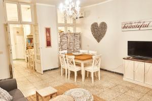 La tua casa a ViadelCorso - abcRoma.com