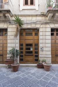 Appartamento Grand Hotel Ortigia - AbcAlberghi.com