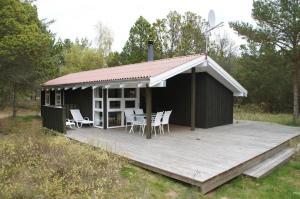 Holiday Home Skagen - Hulsig 020702