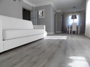 Suite Design apt in Siena - AbcAlberghi.com
