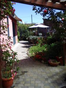 Affittacamere 4 Gatti e La Luna - AbcAlberghi.com