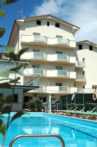 Hotel Roma Residenza - AbcAlberghi.com