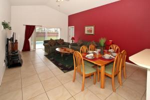 Davenport Luxury Vacation Homes, Villen  Davenport - big - 115