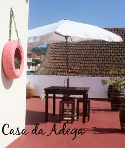 obrázek - Casa da Adega