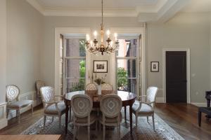 Luxury Apartments Greenwich Vi..
