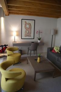 La Fiermontina Urban Resort (35 of 80)