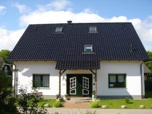 Haus OF - Granitzhof