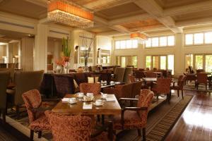 Hyatt Hotel Canberra (25 of 59)