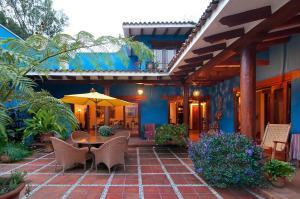 obrázek - Casa Coco