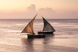 Park Hyatt Zanzibar (40 of 93)