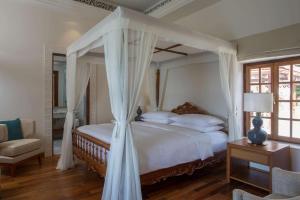 Park Hyatt Zanzibar (39 of 93)