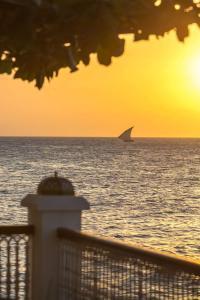 Park Hyatt Zanzibar (23 of 93)