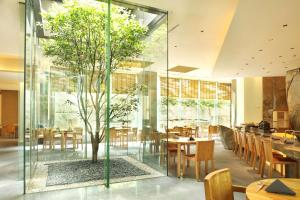 Grand Hyatt Tokyo (21 of 125)
