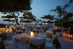 Park Hyatt Zanzibar (10 of 93)