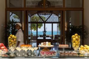 Park Hyatt Zanzibar (7 of 93)