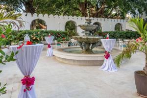 Park Hyatt Zanzibar (36 of 93)