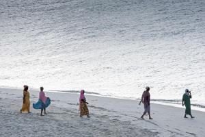 Park Hyatt Zanzibar (5 of 93)