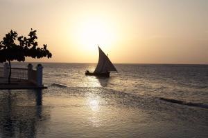 Park Hyatt Zanzibar (30 of 93)