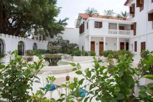 Park Hyatt Zanzibar (33 of 93)