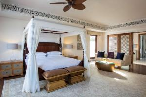 Park Hyatt Zanzibar (21 of 93)