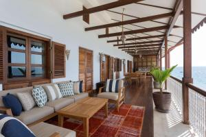 Park Hyatt Zanzibar (13 of 93)