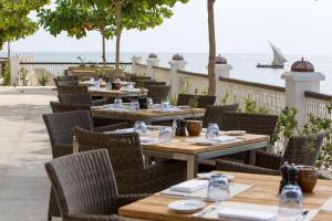 Park Hyatt Zanzibar (11 of 93)