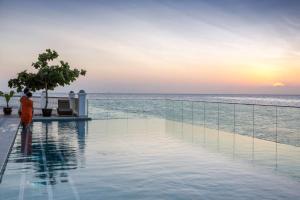 Park Hyatt Zanzibar (31 of 93)