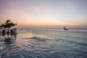 Park Hyatt Zanzibar (4 of 94)