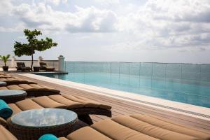 Park Hyatt Zanzibar (2 of 93)