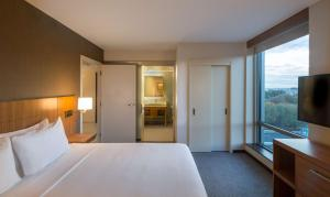 Hyatt Place Washington D.C./National Mall