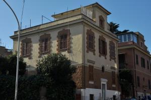 Hotel Lodi - AbcAlberghi.com