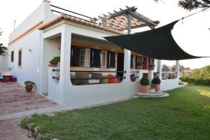 obrázek - Faro Beach House