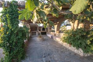 Abramis Studios - Agia Pelagia Kythera