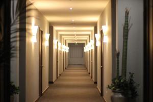 大皇宫酒店