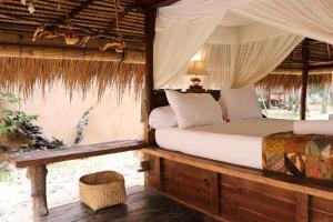 Gili Asahan Eco Lodge (16 of 92)