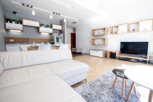 Apartament Ustroń Zeta
