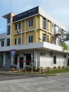 1Libaran Hotel