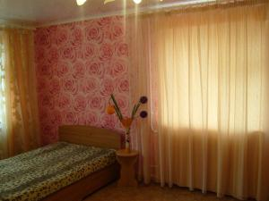 Apartment on Popova 19 - Krasnoglinnyy