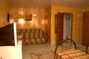 Guesthouse Simona - Molchanovka