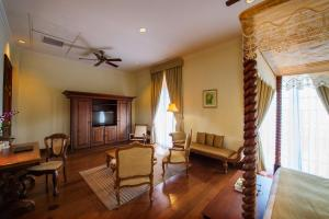 Galle Face Hotel (40 of 90)