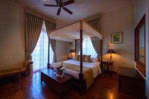 Galle Face Hotel (23 of 90)