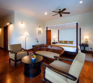 Galle Face Hotel (33 of 90)
