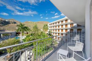 Iberostar Grand Hotel Mencey (5 of 37)